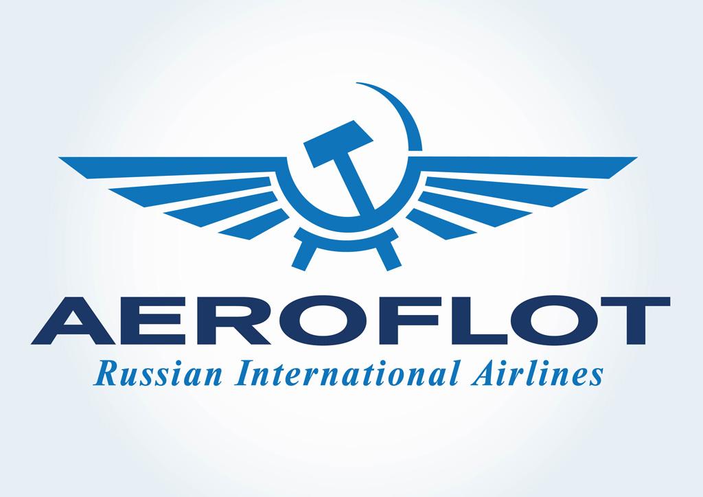 Aeroflot Russian Airlines